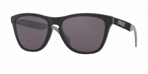 Oakley FROGSKINS MIX 942801