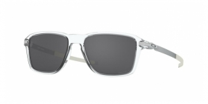 OAKLEY Wheel House OO9469 946903