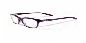 Oakley OX1091 TAUNT 109105