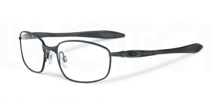 OAKLEY Blender 6b OX3162 316203