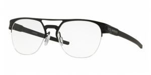 Oakley LATCH TI 513401