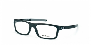 Oakley OX8026 CURRENCY 802613