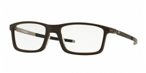 Oakley OX8050 PITCHMAN 805004