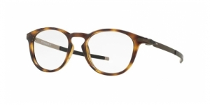 Pitchman R OX8105 810503 BROWN TORTOISE