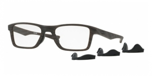 Oakley OX8108 FIN BOX 810803