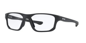 Oakley CROSSLINK FIT OX8136M 813603