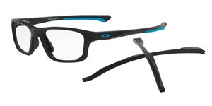 Oakley CROSSLINK FIT OX8136 813601