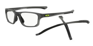 OAKLEY Crosslink Fit OX8136 813602