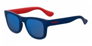 PARATY/L 4E3 (XT) RED BLUE
