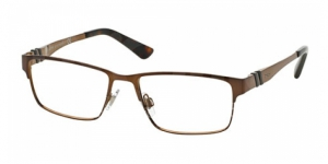 Polo Ralph Lauren PH1147 9147