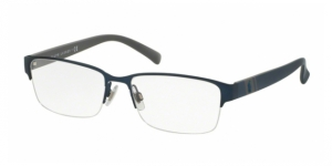 Polo Ralph Lauren PH1162 9310