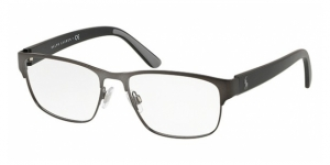 Polo Ralph Lauren PH1171 9187