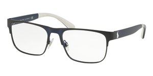 Polo Ralph Lauren PH1178 9303