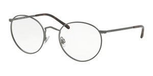 Polo Ralph Lauren PH1179 9157