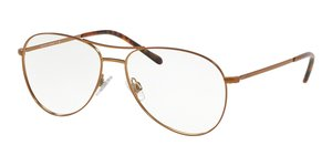 Polo Ralph Lauren PH1180 9317