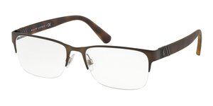 Polo Ralph Lauren PH1181 9301