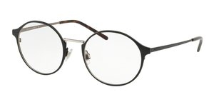 Polo Ralph Lauren PH1182 9333