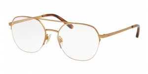 Polo Ralph Lauren PH1183 9324