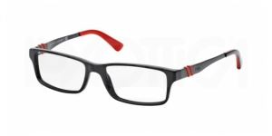 Polo Ralph Lauren PH2115 5345