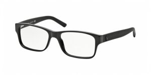 Polo Ralph Lauren PH2117 5001