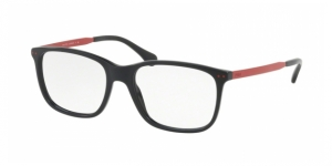 Polo Ralph Lauren PH2171 5630
