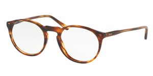 Polo Ralph Lauren PH2180 5007