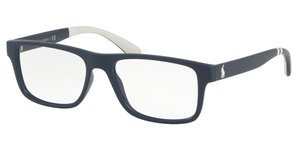 Polo Ralph Lauren PH2182 5662