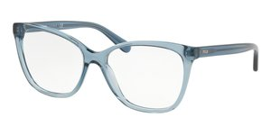 Polo Ralph Lauren PH2183 5155