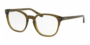 Polo Ralph Lauren PH2187 5468
