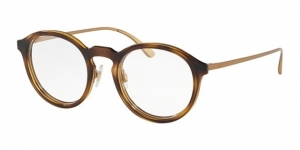 Polo Ralph Lauren PH2188 5003