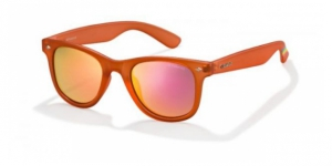 PLD 6009/N M IMT (OZ) ORANGE