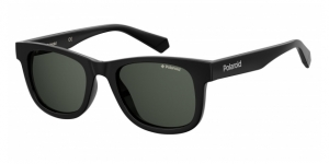 PLD 8009/N/NEW 807 (M9) BLACK