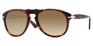 PO0649 24/51 HAVANA CRYSTAL BROWN GRADIENT