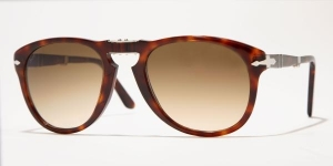 PO0714 24/51 HAVANA CRYSTAL BROWN GRADIENT