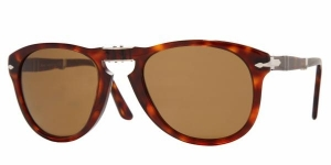PO0714 24/57 HAVANA CRYSTAL BROWN POLARIZED