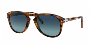 Persol PO0714M Steve McQueen Limited Edition 108/S3