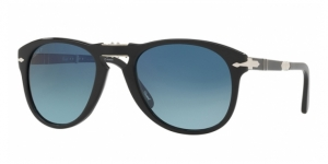 Persol PO0714M Steve McQueen Limited Edition 95/S3