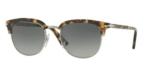 Persol PO3105S CELLOR EDITION 105671