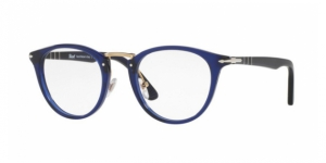 Persol PO3107V TYPEWRITER EDITION 181