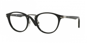 Persol PO3107V TYPEWRITER EDITION 95