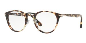 Persol PO3107V TYPEWRITER EDITION 1057