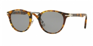 PERSOL Typewriter Edition PO3108S 1052R5