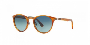 Persol PO3108S TYPEWRITER EDITION 960/S3