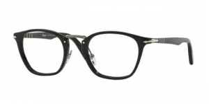 Persol PO3109V TYPEWRITER EDITION 95