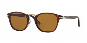 Persol PO3110S TYPEWRITER EDITION 24/33