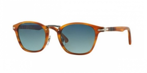 Persol PO3110S TYPEWRITER EDITION 960/S3