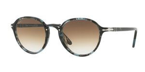 Persol PO3184S 106456 51-21 LCGIz95d