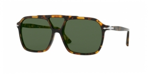 6558f478b24ed Cheap Sunglasses Persol ¡Buy Online!