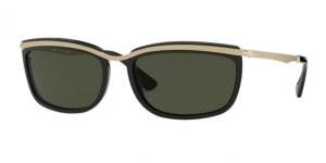 PERSOL Key West Ii PO3229S 95/31