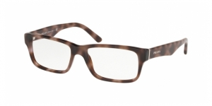 PR 16MV 5201O1 SPOTTED DARK BROWN